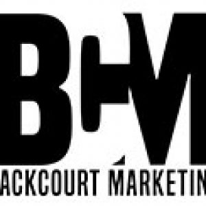 cropped-backcourt-logo-1small